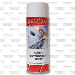 super-entfroster-spray